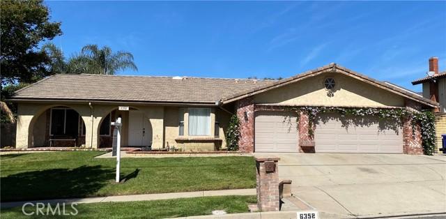 6352 Hellman Av, Rancho Cucamonga, CA 91701 Photo