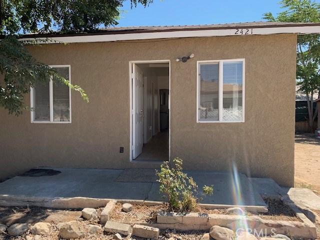 24212 Webster Avenue, Moreno Valley, CA 92553
