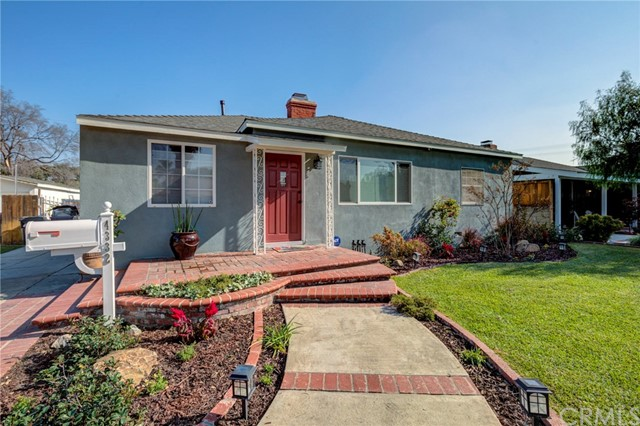 4332 Whitewood Avenue, Long Beach, CA 90808