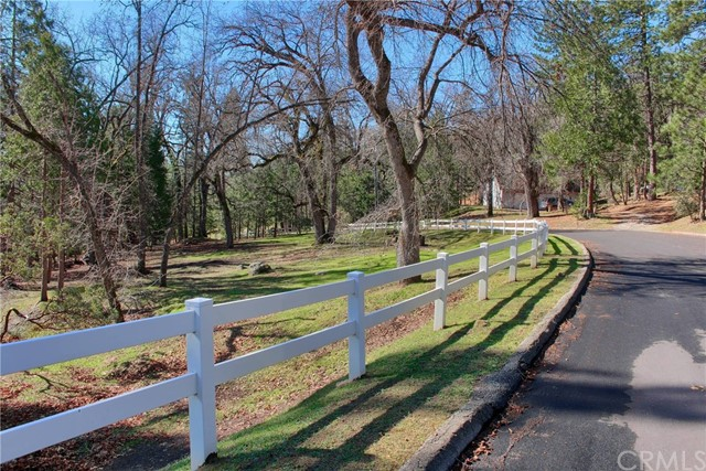 52946 Timberview Rd, North Fork, CA 93643 Photo 44