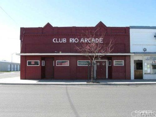 728 5th Street, Orland, California 95963, ,Commercial Sale,For Sale,5th,SN17242491