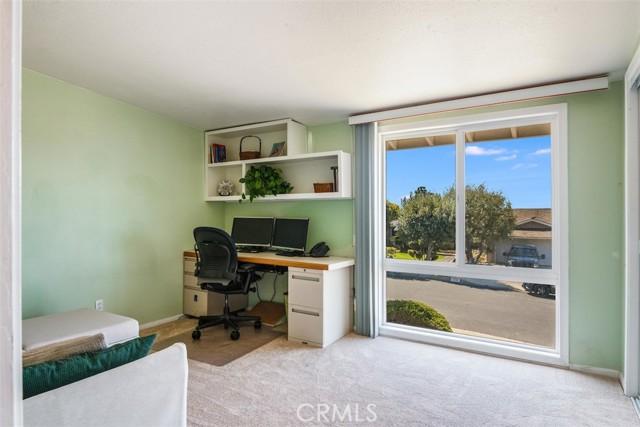 20. 7249 Berry Hill Drive Rancho Palos Verdes, CA 90275