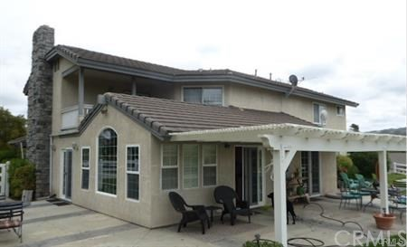 39720 Bella Vista Rd, Temecula, CA 92592 Photo 9