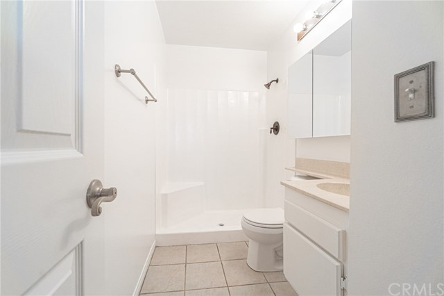 1145 Roswell Avenue #11