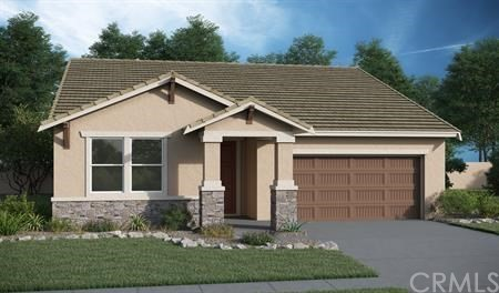 37894 Sunnyvale Lane, Palmdale, CA 93552