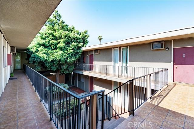 760 Earlham St, Pasadena, CA 91101 Photo 2