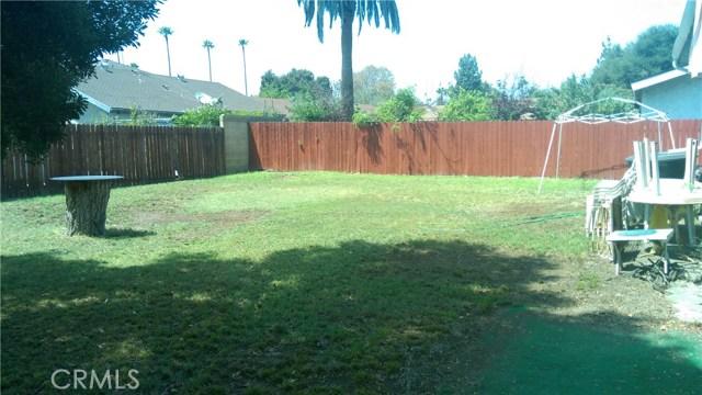 1071 Kirkwood, Pasadena, CA 91103 Photo 2