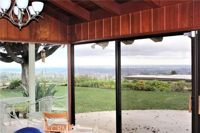 27965 Palos Verdes Drive, Rancho Palos Verdes, California 90275, 3 Bedrooms Bedrooms, ,3 BathroomsBathrooms,For Rent,Palos Verdes,PV20262381