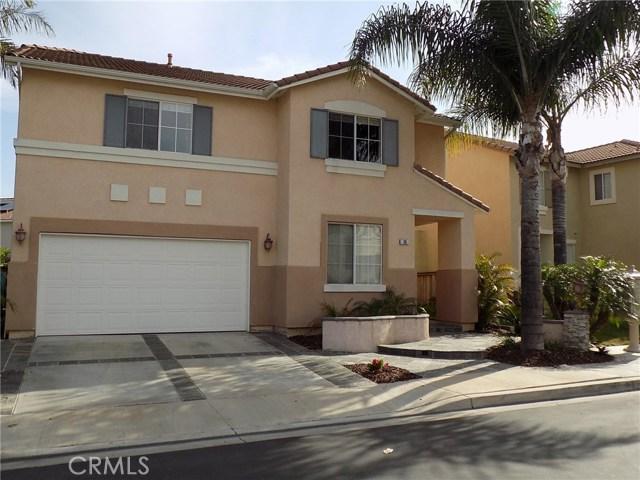 30 Calle San Luis Rey, Rancho Santa Margarita, CA 92688