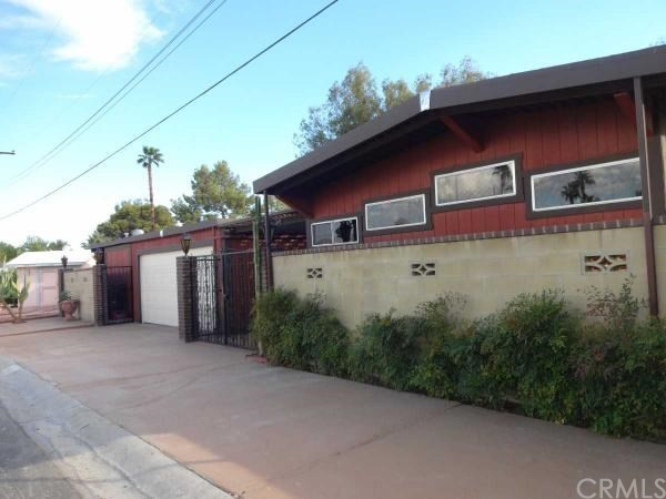73241 San Carlos Drive, Thousand Palms, CA 92276