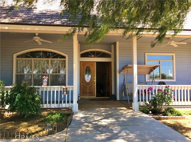 34180 Elliot Road, Winchester, CA 92596