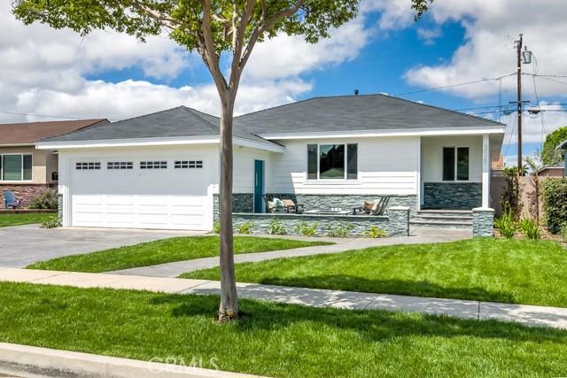 3929 McNab Avenue, Long Beach, CA 90808