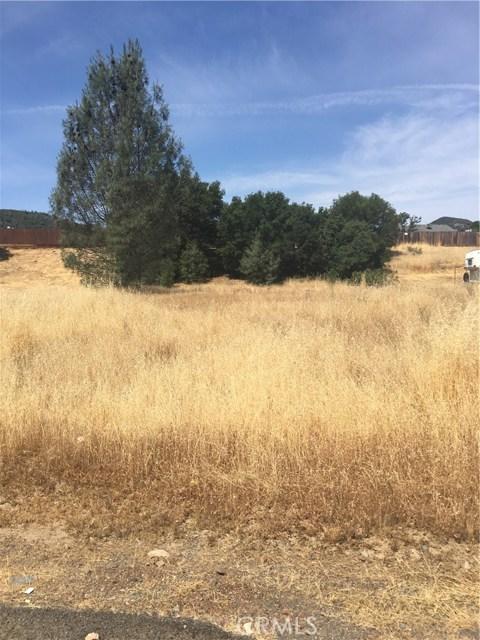 2912 Meadow Creek Road, Clearlake Oaks, CA 95423