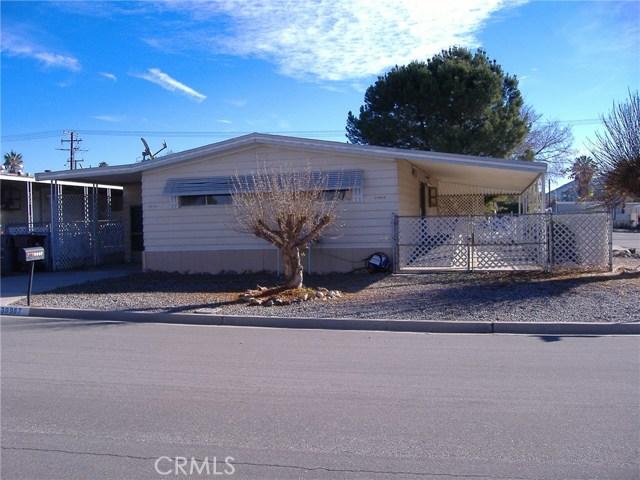 30987 Paradise Palm Avenue, Homeland, CA 92548