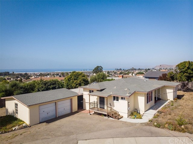 Property for sale at 2045 Ironwood Avenue, Morro Bay,  California 93442