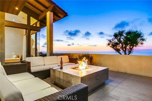 1632 Paseo Del Mar, Palos Verdes Estates, CA 90274