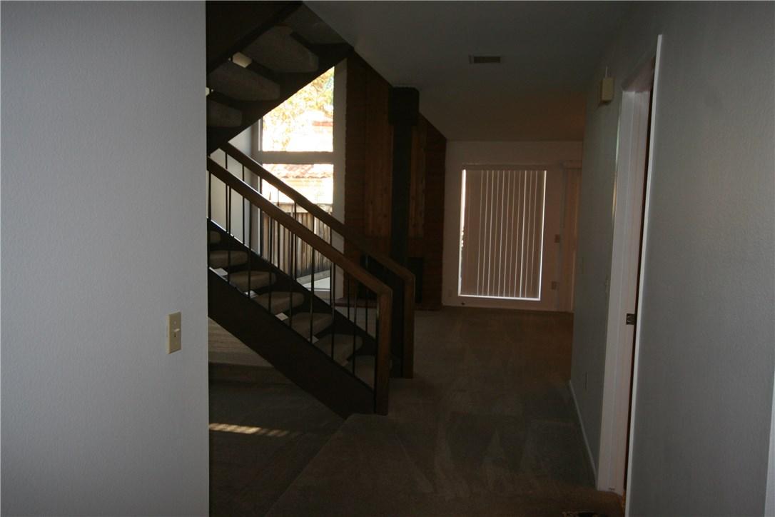 Image 10 of 441 Pinehurst Court, Fullerton, CA 92835