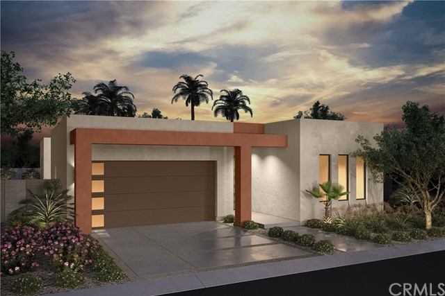 761 Nugget Lane, Palm Springs, CA 92262