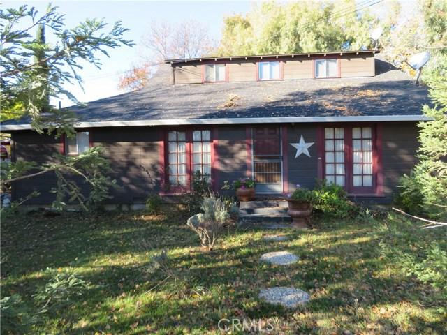 545 Pacific Avenue, Willows, CA 95988