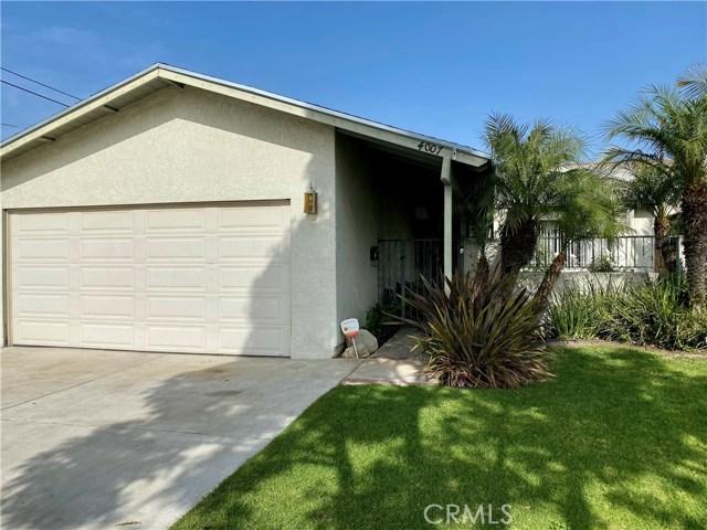 4007 W 149th Street, Lawndale, CA 90260