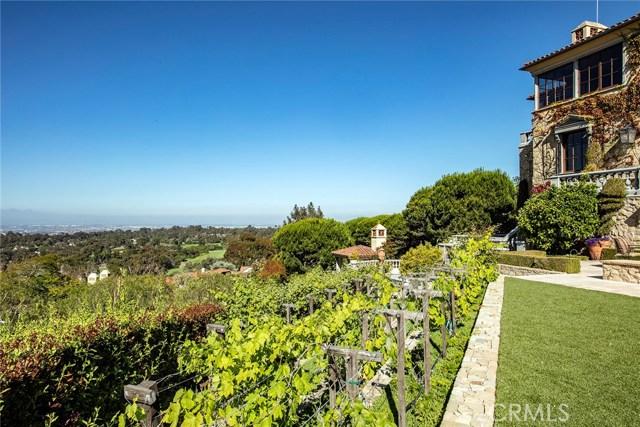 4. 705 Via La Cuesta Palos Verdes Estates, CA 90274