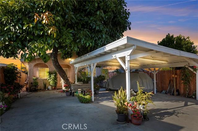 6435 Gallant St, Bell Gardens, CA 90201 Photo