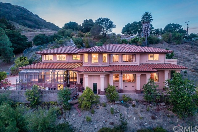 Property for sale at 367 Hill Street, San Luis Obispo,  California 93405