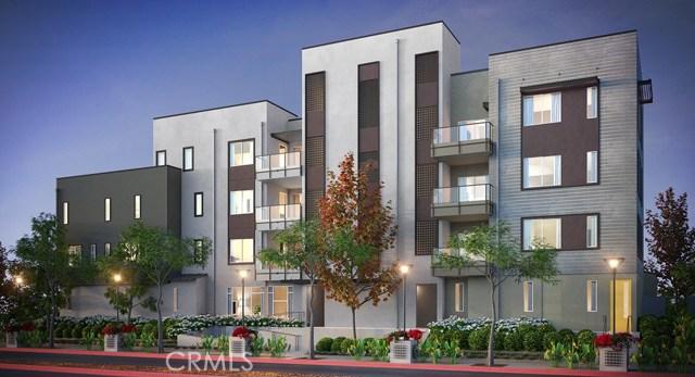 107 Bowery, Irvine, CA 92612