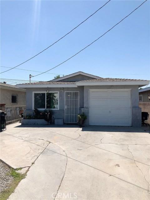 15161 Pimenta Avenue, Paramount, CA 90723