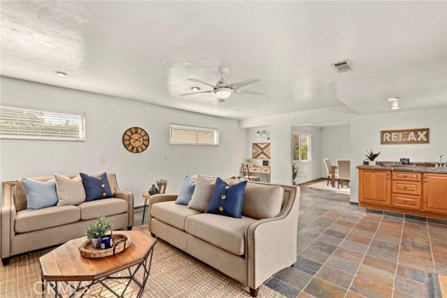 13152 Lilly Street, Garden Grove, CA 92843
