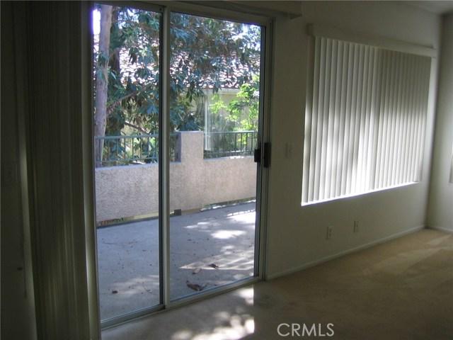 Image 3 for 15 Cinnamon Teal, Aliso Viejo, CA 92656