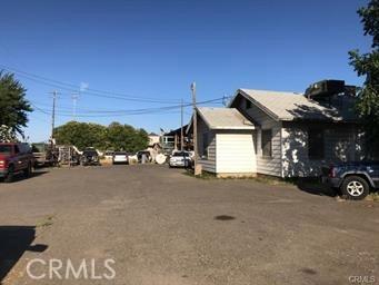 1839 E Gerard Avenue, Merced, CA 95341