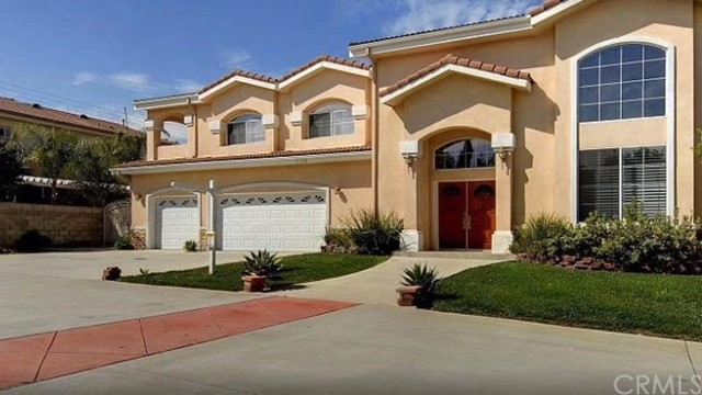 7639 Graves Avenue, Rosemead, CA 91770