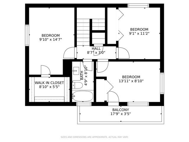 Image 70 of 20539 Vendale Dr, Lakewood, CA 90715