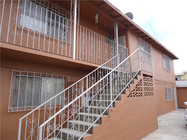 701 Callejon Fermin Rivera, Outside Area (Outside U.S.) Foreign Country, CA 22416