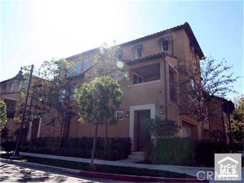 229 LONETREE, Irvine, California 92603, 3 Bedrooms Bedrooms, ,2 BathroomsBathrooms,For Sale,LONETREE,S521232