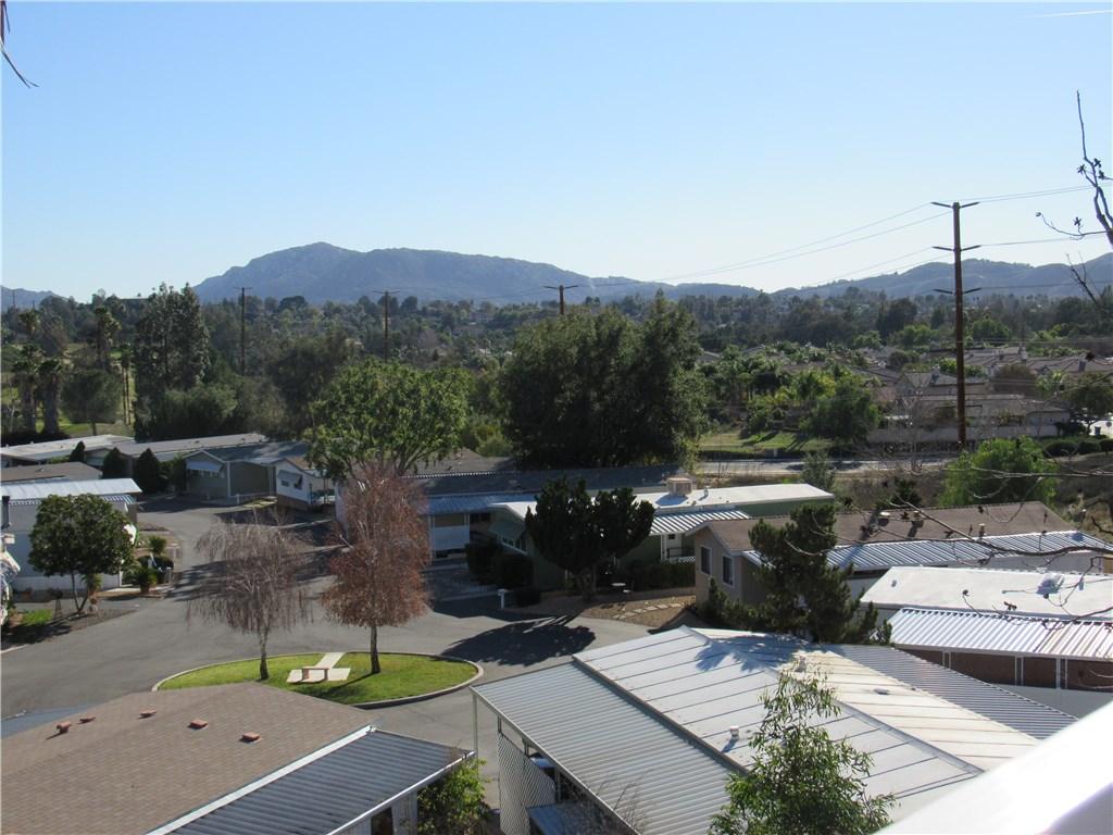 31130 S General Kearny Rd, Temecula, CA 92591 Photo 21