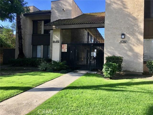 15351 Orange Avenue 2, Paramount, CA 90723