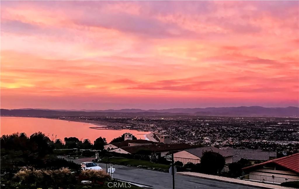 Photo of 2244 Via Acalones, Palos Verdes Estates, CA 90274