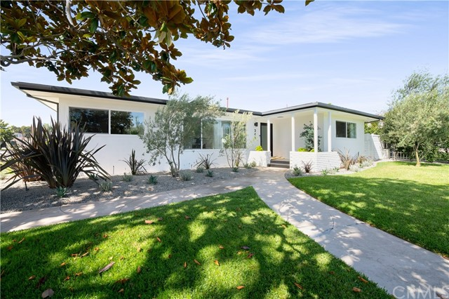 345  Broadway 92627 - One of Costa Mesa Homes for Sale
