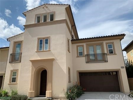 Photo of 158 Pinnacle Drive, Lake Forest, CA 92630