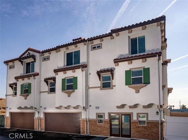 3540 W Savanna Street, Anaheim, CA 92804