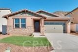 35751 Bay Morgan Lane, Fallbrook, CA 92028