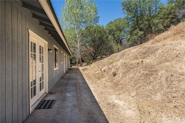 30966 Road 222, North Fork, CA 93643 Photo 32