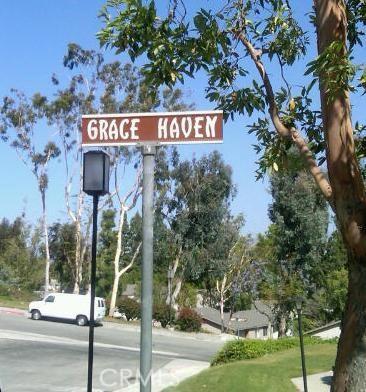 Image 4 of 19858 Grace Haven Way #8, Yorba Linda, CA 92886