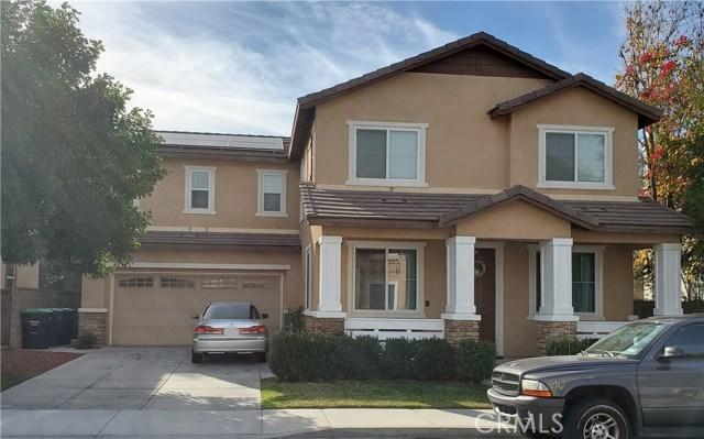 26341 Delgado Avenue, Loma Linda, CA 92354
