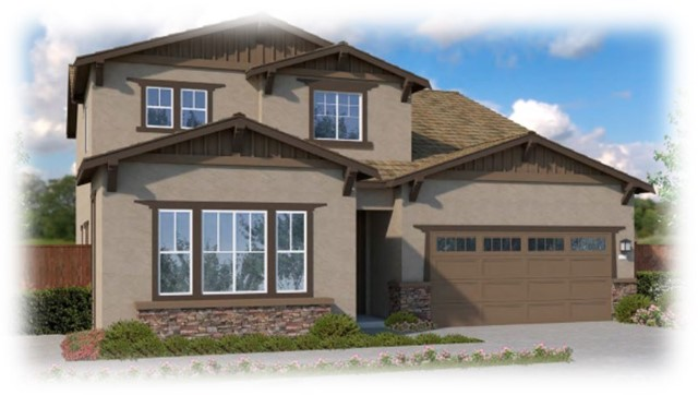 11931 Espola Place, Victorville, CA 92393