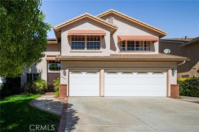 32825 Canyon Crest Street, Wildomar, CA 92595