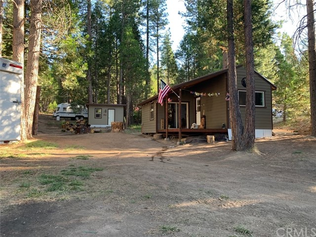 0 N Meadow Ln, North Fork, CA 93643 Photo 3