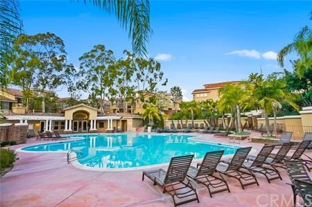 1023 S Positano Ave, Anaheim Hills, CA 92808